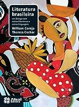 Literatura Brasileira - Volume Único