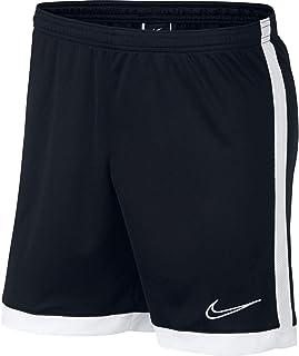 desfile Nuez Catástrofe  Amazon.es: Nike - Pantalones cortos / Hombre: Ropa