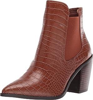 حذاء يوتا للكاحل للسيدات من تشاينيز لوندري