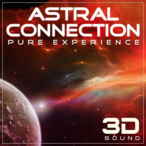 Lucid Dream 3d (Real 3d Music Experience) by 3D on Amazon Music