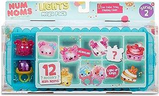 Num Noms Lights Style 1 Mega Pack (548904)