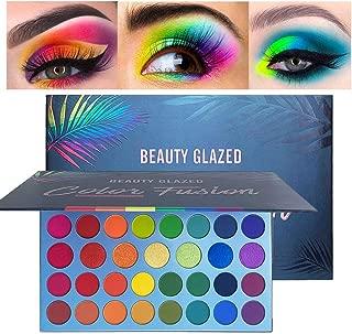 Best prism rainbow eyeshadow Reviews