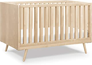 Best ubabub nifty timber 3 in 1 convertible crib Reviews