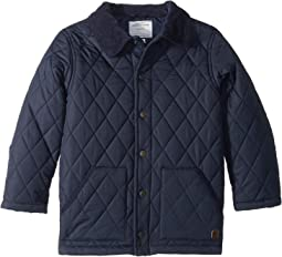 Barn Jacket (Toddler/Little Kids/Big Kids)