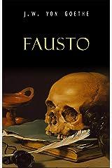 Fausto eBook Kindle