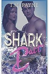 Shark Bait Paperback