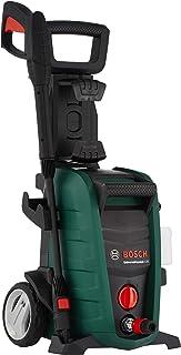 Bosch Aquatak 125 1.5-Watt High Pressure Washer (Green)