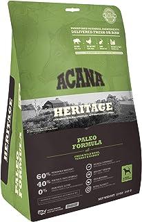ACANA Heritage Paleo Formula 12 Ounces