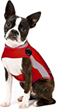 Best thunder cape for dogs Reviews