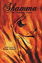 Shamma: The Dancing Flame