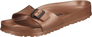 Birkenstock Madrid EVA, Unisex Adults' Fashion Sandals