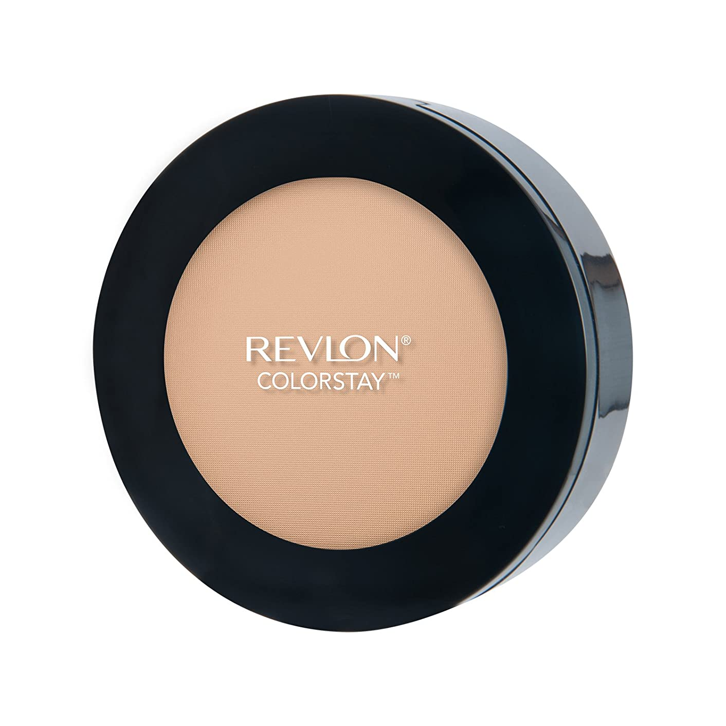 Revlon Colorstay Pressed Powder With Softflex, Light 820, 0.3 Ounce (Pack of 2)