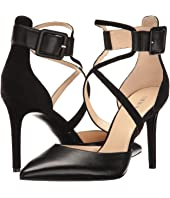 Nine West - Nanura