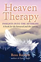 Heaven Therapy: Insights into the Afterlife