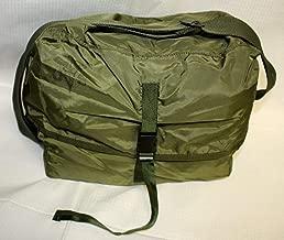 USGI M3 Medic Bag, Olive Drab (Empty)