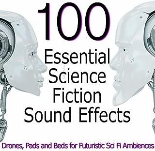 drone sound effect