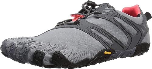 Vibram FiveFingers V, Chaussures de Trail Femme