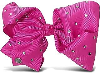 Best jojo bows pink Reviews