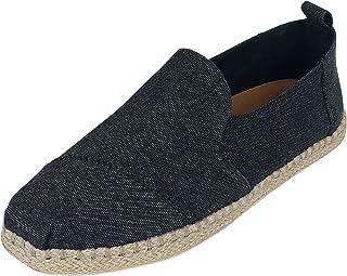 TOMS Deconstructed Alpargatas mens Men Shoes
