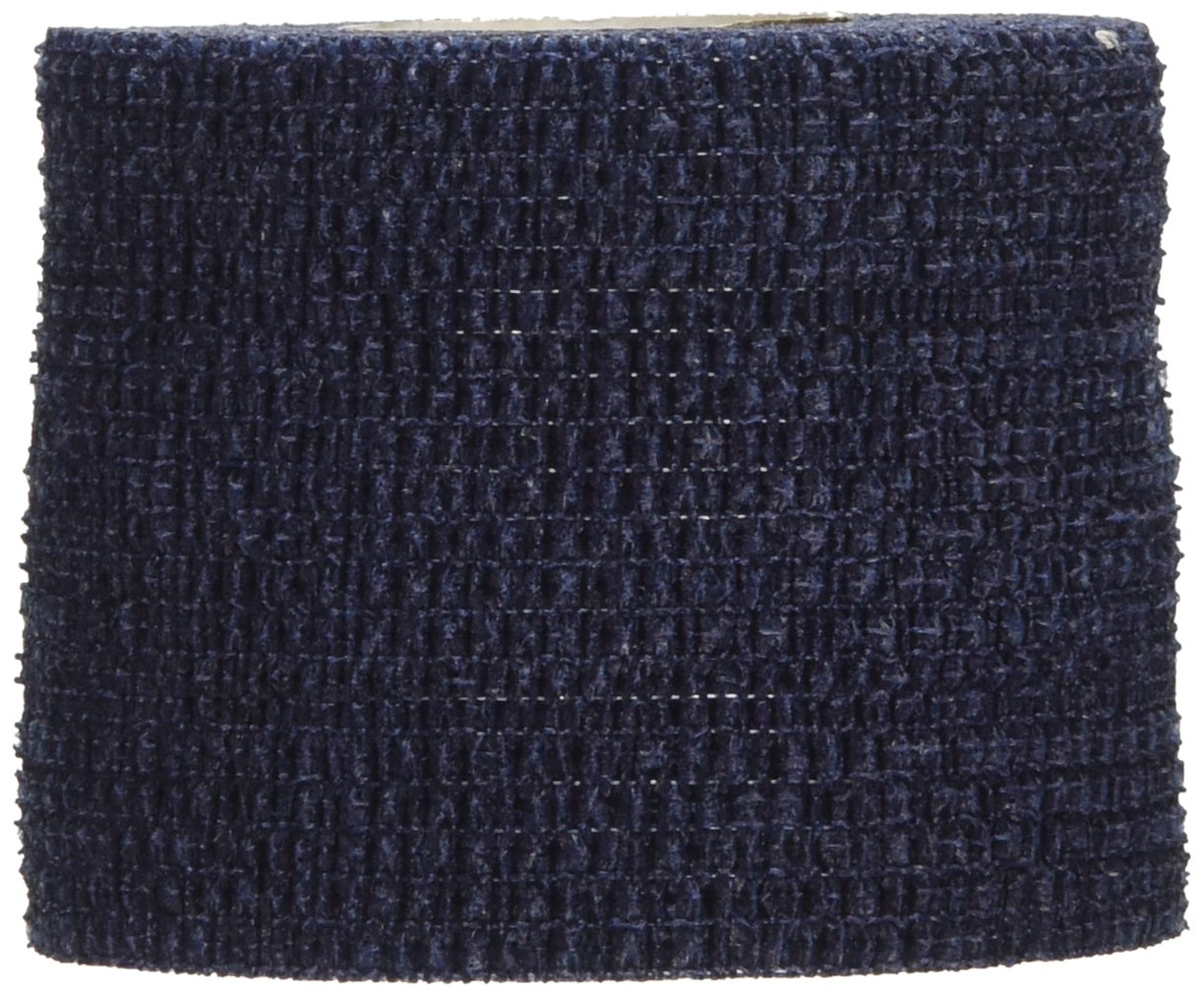 Powerflex Max New product! New type 54% OFF 2 Stretch Athletic Tape Navy - 6 Blue Rolls