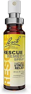 Bach Rescue Remedy Spray 20ml Rescue Remedy Spray 20ml
