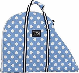 Equine Couture Emma Saddle Bag