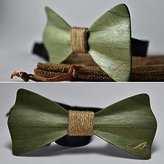 Amazon.es: España - Accesorios / Hombre: Productos Handmade