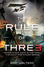 The Rule of Three (The Rule of Three (1))