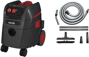 iPulse ARDL-1635 EW 10x Vliesbeutel Starmix ARH-1035 Asbest ARDL-1435 EWS