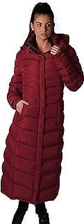Best long parka women's coat Reviews