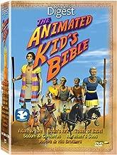 Animated Kid's Bible