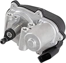 BOXI Intake Manifold Flap Actuator Motor Fits Audi A3 TT VW Eos GTI Jetta Passat L4 2.0L Turbo 06F133482E