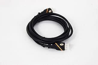 HDMI Digital AV HDTV 6ft (1.8M) Cable Male to Male (2 Pack)