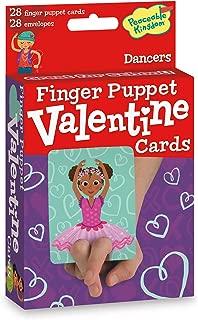 Best ballet valentine cards Reviews