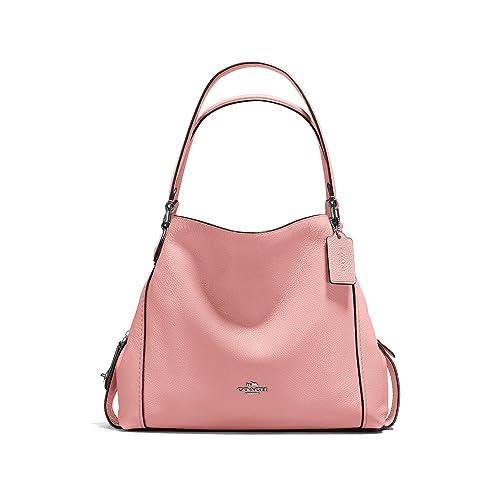 05973c2981e Coach Women s Edie 31 Shoulder Bag
