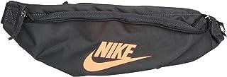 NIKE Sportswear Heritage-Hip Bag, Riñonera Unisex Adulto, Talla única