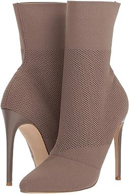 Century Dress Boot