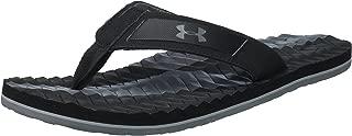 Under Armour Men's Marathon Key III Thong Sneaker