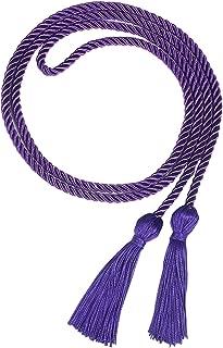 Graduation Honor Cords, 68