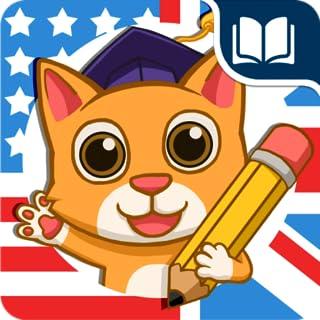 Fun English (校园版): 儿童英语语言课程