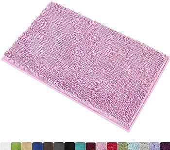Explore Pink Bath Rugs For Bathroom Amazon Com