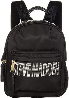 Women's Bminiforce Backpack