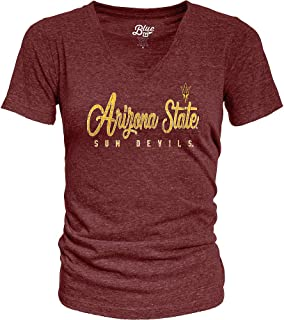 asu women's shirts
