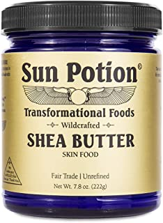 skin potions usa