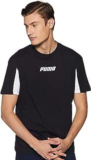 Puma Rebel Tee Shirt For Men