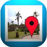 1. Quickly check/edit photo's GPS information. 2. Quickly check photo's camera information. 3. Navigate GPS-POI in Google map v3. 4. Edit photo's latitude/longitude in Amazon map v2.