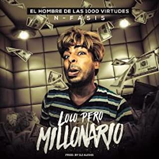 loco pero millonario mp3