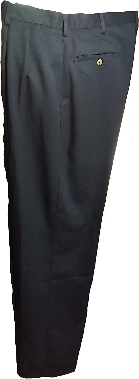 Sales of SALE items from new works Wrangler Rugged Wear Relaxed fit 38 Pants Lowest price challenge Microfiber Wai 37700nv