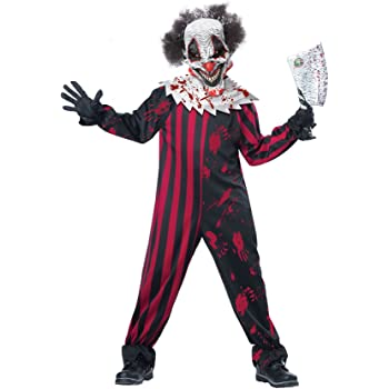 Medium Rubies Domestic 881036M Cool Ghoul Costume