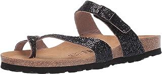 Bayton Women's Sandal Flip-Flop